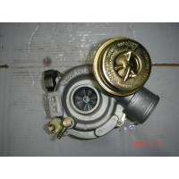 Quality K03 53039880116/53039700116/504136797 Turbo For Fiat Commercial Ducato with F1A Engine for sale