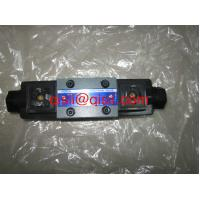 China York air conditioning parts seal 029-22454-000 on sale