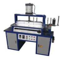 Quality Book Edge Gilding Machine for sale