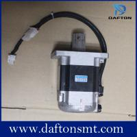 Buy cheap Smt Juki Ke2050(2060) X Motor 40000685 TS4613N1020E200 from Wholesalers