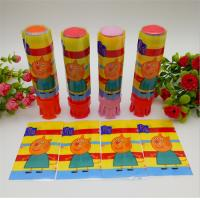 China Reliable Printable Shrink Wrap Labels Custom Shape With QS / FDA Certification on sale