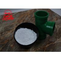 Buy Superfine 98% Purity Calcium Carbonate Limestone Powder HS Code 28365000 at wholesale prices