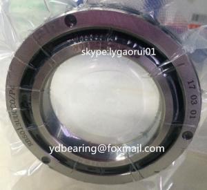 CRBC5013UUCCO IKO Standard Crossed Roller Bearings made in china Best Price 50X80X13mm