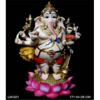 Buy India god statue,hindu god statue at wholesale prices