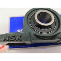 China Eccentric Locking Collar NSK UCP319D1 Pillow Block Bearing Unit with Tapered Adapter on sale