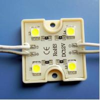 Professional Durable OEM Lighting LED PCB Assembly CE FCC Rohs for sale