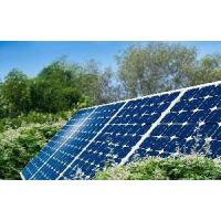 Buy cheap Solar Panel WS-MONO120W from wholesalers