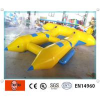 Environmental inflatable fishing boat custom no toxicity for Inflatable fishing boats