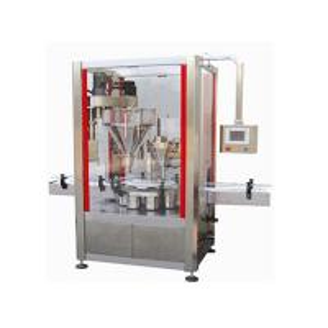 Quality Coffee Powder filling machine milk powder packing machine for sale
