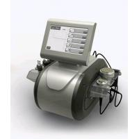Quality Slimming and fat reduction machine 40K Cavitation +Vacuum+ RF weight loss/fat burning for sale
