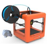 China Affordable 3D Cookie Cutter Printer , 1 KG 3D Cookie Cutter Machine on sale