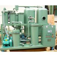 Lubricating oil purifier gear oil purifier engine oil for Bulk motor oil prices