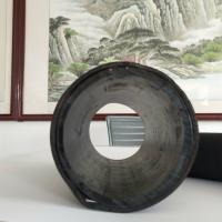 Quality Smooth Surface Muti Material Handling Hose 10bar Or 300PSI Working Pressure for sale
