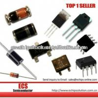 Quality TDA7057AQ , Electronic IC AMP AUDIO 8W STER AB 13SIL , Integrated Circuits ( ICs ) for sale