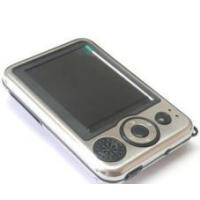 China 2.4 Mp4 Player on sale