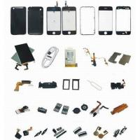 Quality Original mobile phone spare parts for iphone for sale