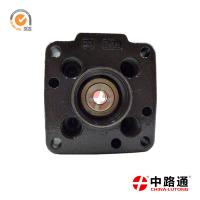 China vw 1.5 diesel head gasket 1 468 334 327 pump head price attractive on sale