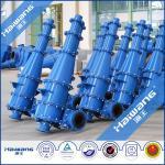 2016 Haiwang Hydrocyclone Slurry Desander For Sale In China