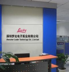 Shenzhen Loobe Technology Co, Ltd