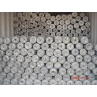 Quality hot dipped galvanized hexagonal wire mesh for sale
