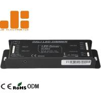 Quality Three Channels Output DALI LED Controller Addressing Output Channel Available for sale