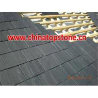 Quality Roofing slate tiles for sale