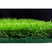Quality Fragmented Artificial Grass Rubber Granules EPDM Infill For Kindergartens for sale