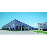 Jinan Liaoyuan Machine Co.,Ltd