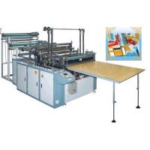 Quality Making-bag Machine/Bag making machine/Plastic bag machine for sale