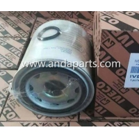 Quality Good Quality Air Dryer For IVECO 2992261 for sale