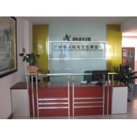 Guangzhou Aukewel Electronic Co.,Ltd