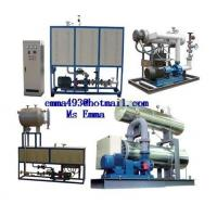 Buy cheap Heat Conduction Oil Furnace,Furnace,Heating Furnace System from wholesalers