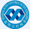 China Wuxi Xinming Auto-Control Valves Industry Co.,Ltd logo