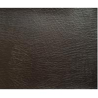 heat resistance brown elephant skin faux leatherette automotive upholstery fabric of. Black Bedroom Furniture Sets. Home Design Ideas
