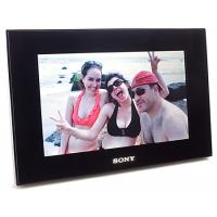 Quality 7 Leather Digital Photo Frame with Multiple Function, 7 inch Leather Digital Photo Frame Support Video and Picture Photo Frame for sale