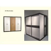 European style modern flat pack kitchen /ready made kitchen cabinets/high quality melamine MDF kitchen,MADE IN CHINA.