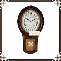 China art craft fashion home decorative attractive novelty analog wall clock B8064Q on sale