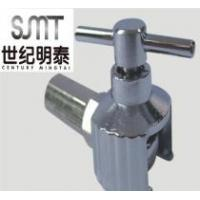 China pin type grease gun accessory on sale