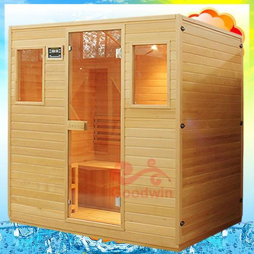 Popular Family Indoor Sauna Steam Gw St02 For Sale 91056252