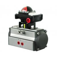 Quality limit switch  for pneumatic actuator valve indicator for sale
