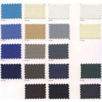Buy Sunscreen fabric,solar shade fabric,roller blinds fabric at wholesale prices