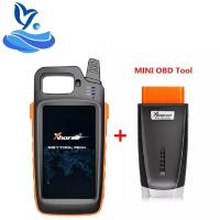 China Xhorse VVDI Key Tool Max with VVDI MINI OBD Tool Support Bluetooth  FOR CAR on sale
