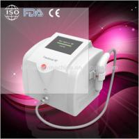 China 2016 portable fractional rf skin tightening syatem for sale on sale