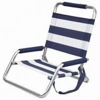 low sand beach chair quality low sand beach chair for sale