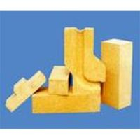 Quality Silica brick for sale