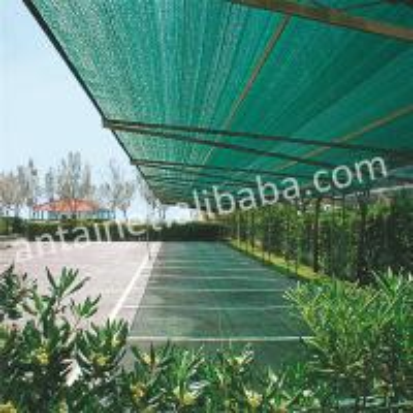 Sun Shade Net Screen Balcony Shade Nets Patio Cover Mesh