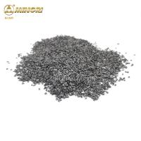 Quality Wear resistance Tungsten Carbide Grit for hard facing material for sale