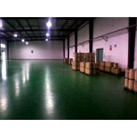 PH9502 Polyaspartic Polyurea High Weathering Resistance Floor Topcoats