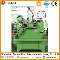 pipe rolling machine for sale