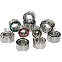 Quality GB / T 18254 GCr18Mo JIS G4805 SUJ5 Bearing Steel Tube Round For Automotive Industry for sale